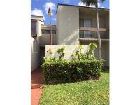 Home for sale: 9131 Fountainbleau Blvd., Miami, FL 33172