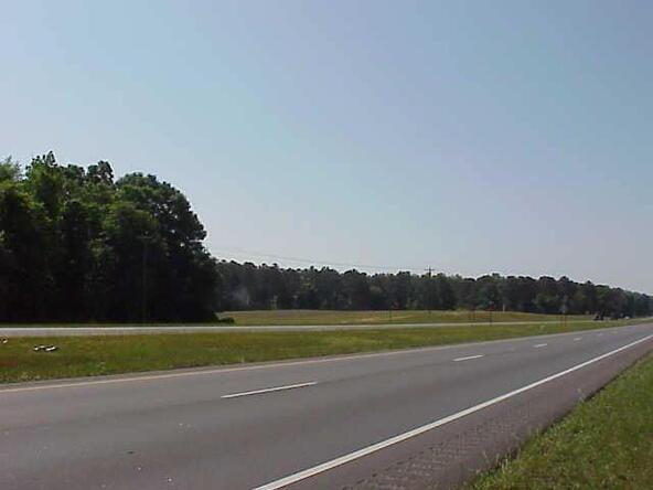 231 231 South, Dothan, AL 36301 Photo 7