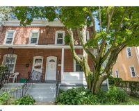 Home for sale: 210 Osceola Avenue, Elkins Park, PA 19027
