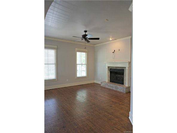 35 Chapel Hill St., Pike Road, AL 36064 Photo 30