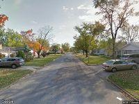Home for sale: Oak, Danville, IL 61832