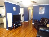 Home for sale: 222 Hickory, La Grange, GA 30241