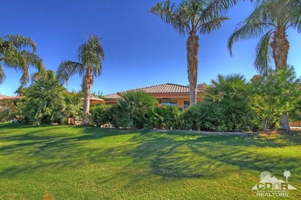 57805 Seminole Dr., La Quinta, CA 92253 Photo 19