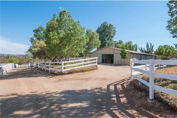 38270 Spur Rd., Temecula, CA 92592 Photo 29