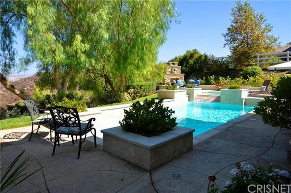 15375 Live Oak Springs Canyon Rd., Canyon Country, CA 91387 Photo 123