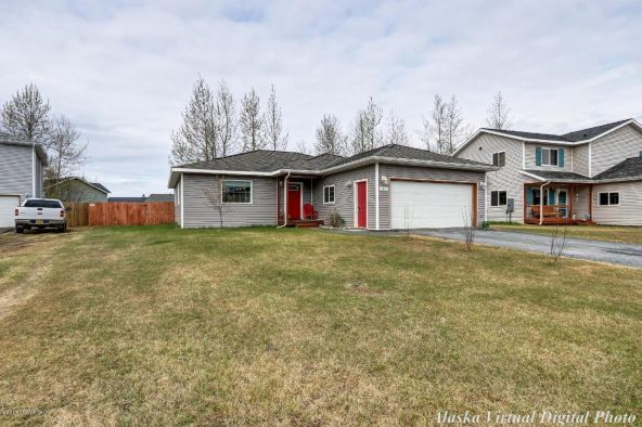 1100 S. Gurn Cir., Palmer, AK 99645 Photo 25