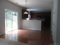 Home for sale: 4206 Lawrence Daniel Dr., Matthews, NC 28104