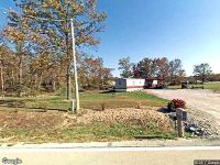 Home for sale: State Rd. 203, Nabb, IN 47147