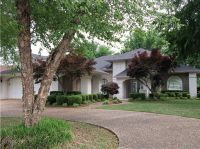 Home for sale: 5804 Cedar Break Dr., Fort Smith, AR 72916