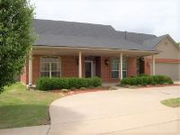 Home for sale: 7610 N.W. Tonbridge Pl., Lawton, OK 73505