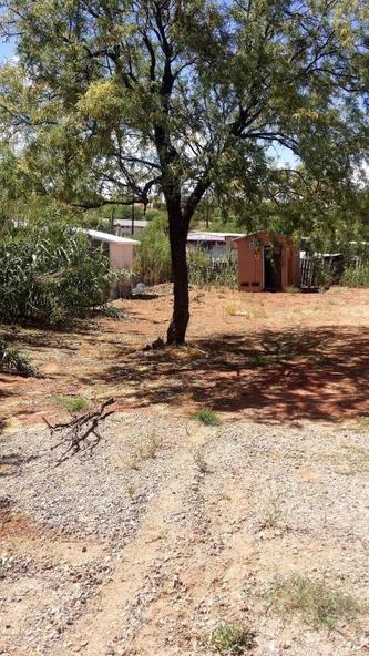 10790 E. Colby Cir., Cornville, AZ 86325 Photo 22