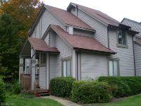 Home for sale: 220 Misty Point Ln., Newport News, VA 23603