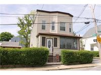 Home for sale: 20 Lewis St., Yonkers, NY 10703