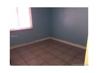 Home for sale: 14330 S.W. 176th Terrace, Miami, FL 33177