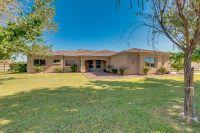 Home for sale: 17818 W. Stella Ln., Waddell, AZ 85355