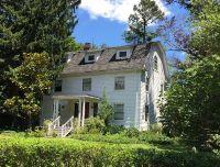 Home for sale: 915 Kensington Avenue, Plainfield, NJ 07060