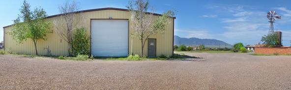 2177 S. Naco Hwy., Naco, AZ 85620 Photo 8