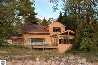 Home for sale: 6766 W. Harbor Dr., Elk Rapids, MI 49629