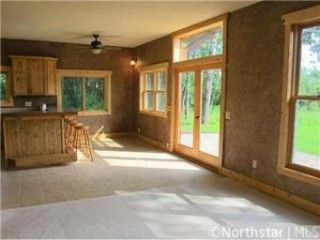 29372 County Rd. 4 Road, Breezy Point, MN 56472 Photo 4