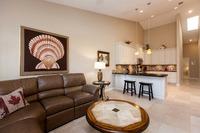 Home for sale: 7243 Villa D Este Dr., Sarasota, FL 34238