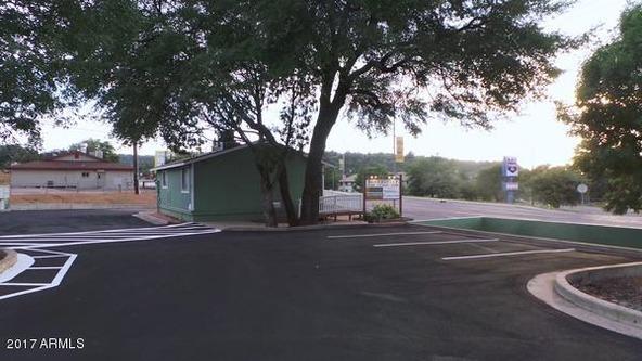 1107 S. Beeline Hwy., Payson, AZ 85541 Photo 9
