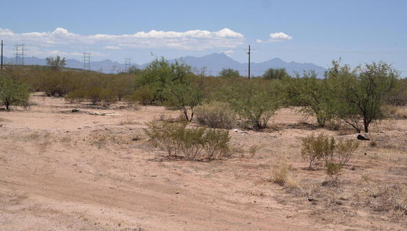 4502 Benson Hwy., Tucson, AZ 85706 Photo 7