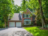 Home for sale: 3400 Tipton Ln., Woodbridge, VA 22192