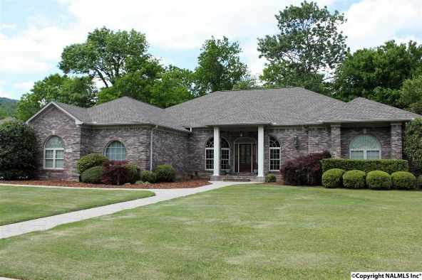 318 Broad Armstrong Dr., Brownsboro, AL 35741 Photo 8