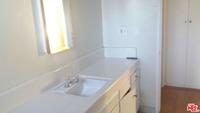 Home for sale: 7000 S. la Cienega, Inglewood, CA 90302
