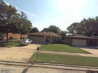Home for sale: Madison, Dolton, IL 60419