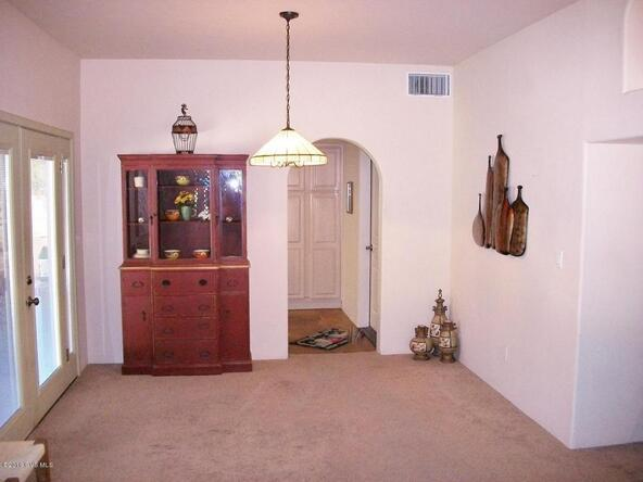 150 E. Duval, Green Valley, AZ 85614 Photo 4