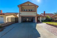 Home for sale: 13338 Ashworth St., Cerritos, CA 90703