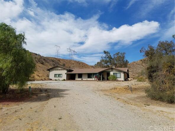 15731 Sierra Hwy., Canyon Country, CA 91390 Photo 64