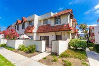 Home for sale: 27614 Nugget Dr. #6, Santa Clarita, CA 91387