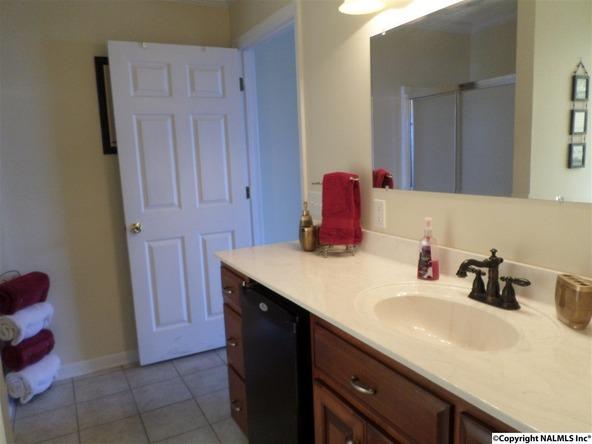 1335 County Rd. 79, Centre, AL 35960 Photo 23