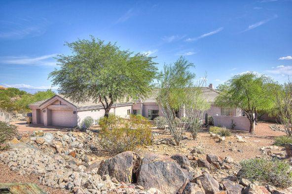 14903 E. Corona Dr., Fountain Hills, AZ 85268 Photo 25