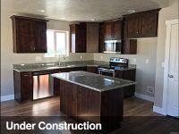 Home for sale: 661 E. 100 N., Tremonton, UT 84337