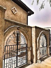 Home for sale: 10624 Springwood Dr., El Paso, TX 79935