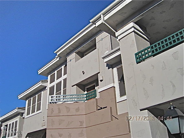 15221 N. Clubgate Dr., Scottsdale, AZ 85254 Photo 15