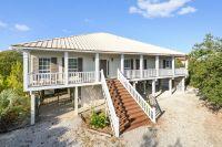 Home for sale: 29123 Ono Blvd., Orange Beach, AL 36561