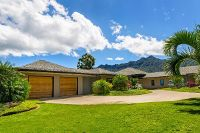 Home for sale: 2978 Halaulani Dr., Kilauea, HI 96754