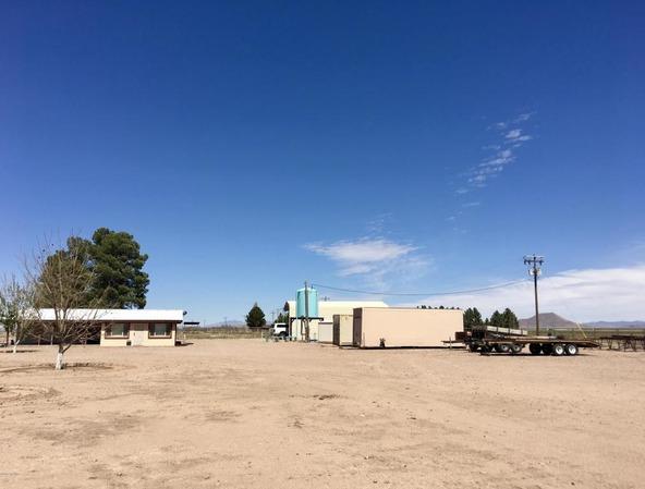 4075 W. Webb, Elfrida, AZ 85610 Photo 32