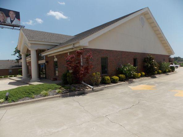 2713 E. Nettleton, Jonesboro, AR 72401 Photo 4