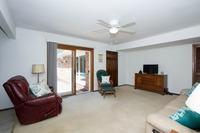 Home for sale: 211 Briar Ln., North Aurora, IL 60542