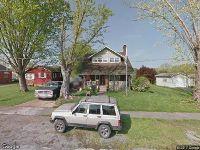 Home for sale: Walker, Elizabethton, TN 37643