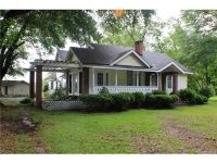 Home for sale: 645 Fleahop Rd., Eclectic, AL 36024