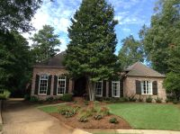 Home for sale: 117 Muscadine Hill, Madison, MS 39110