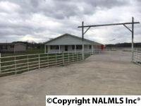 Home for sale: County Rd. 63, Centre, AL 35960