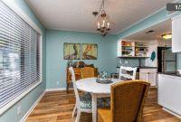 Home for sale: 807 Mallery St., Saint Simons, GA 31522
