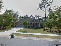 Home for sale: Blossom Creek, Niceville, FL 32578